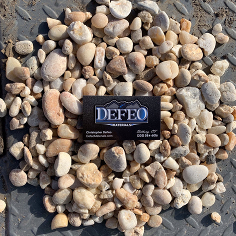 3_4_ Dry Ocean Pebbles.jpg