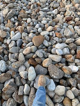 4-8 inch Cape Cod River Rock.jpg
