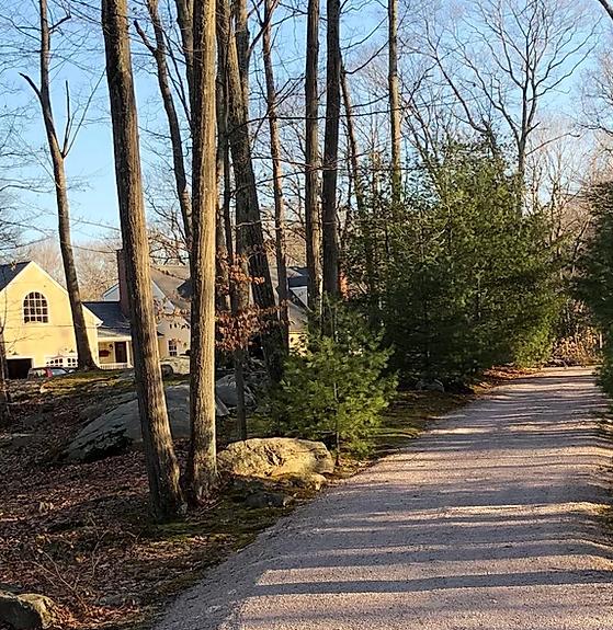 Liberty Pink Stone Driveway.png