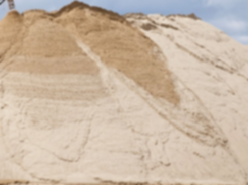 concerte sand