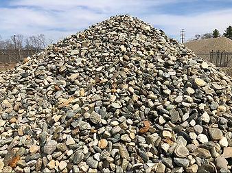 3-6 inch native gravel.jpeg