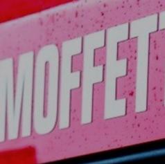 MoffettLogo