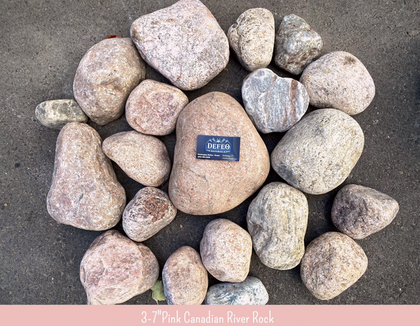 Canadian_Pink_River_Rock3000.png