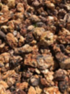 timberlite stone