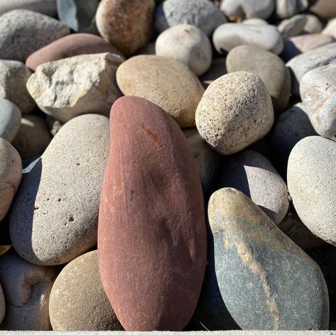 Grizzly Creek River Rock.jpeg