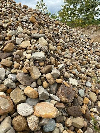 Winchester River Rock.jpg