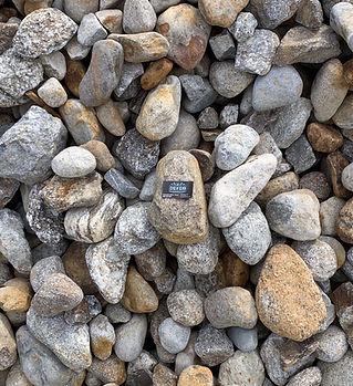 3-7_ Cape Cod River Rock.jpg