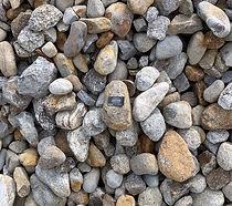 Cape Cod River Rock.jpg