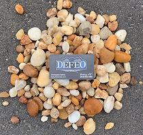 3_4_ Wet Ocean Pebbles.jpg