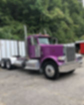 bulk haulers