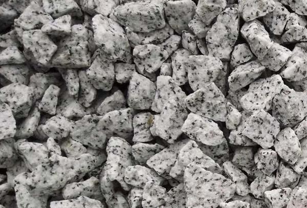 dalmation granite