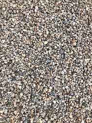 half inch native gravel.jpeg