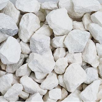 1.5-white-marble-stone-2018-top-view-200