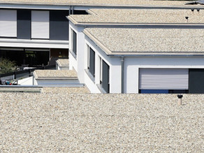 Roofing Gravel | Uses, Benefits, and More