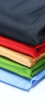90T Waterproof Silk