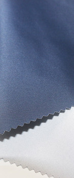 Anti Bacterial Fabric