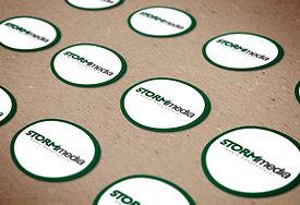 Storm Media sticker.jpg