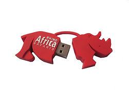 Custom_shaped_USB_mould.jpg