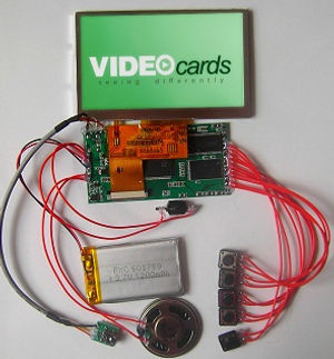 video brochure components.jpg
