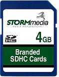 Storm-media-Standard-SD-card-Design-1.jp