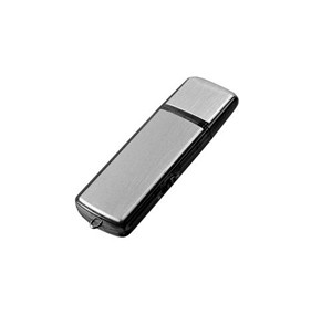 Standard USB Flash Drives I Bulk Supplier of USBs I Johannesburg 2019