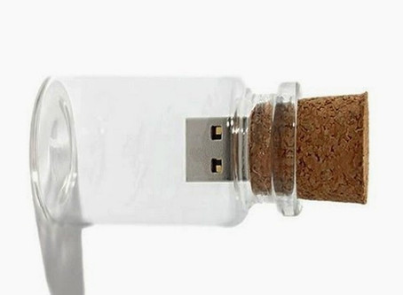 USB Flash Drives for Wedding Invites or Gifts I South Africa in 2019