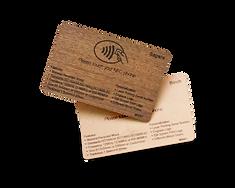 Storm media NFC Card wood png 1.png
