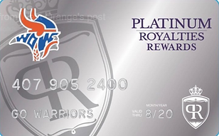 Platinum Royalties Card.PNG