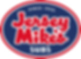 Jersey-Mikes-Logo-Color (1).jpg