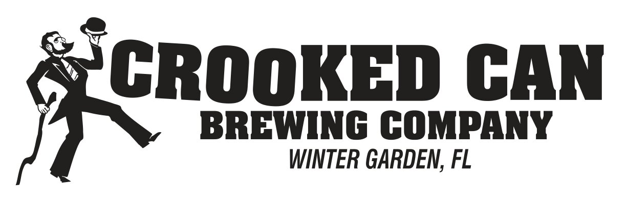 CC-Logo--Center with Winter Garden