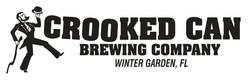 CC-Logo--Center with Winter Garden