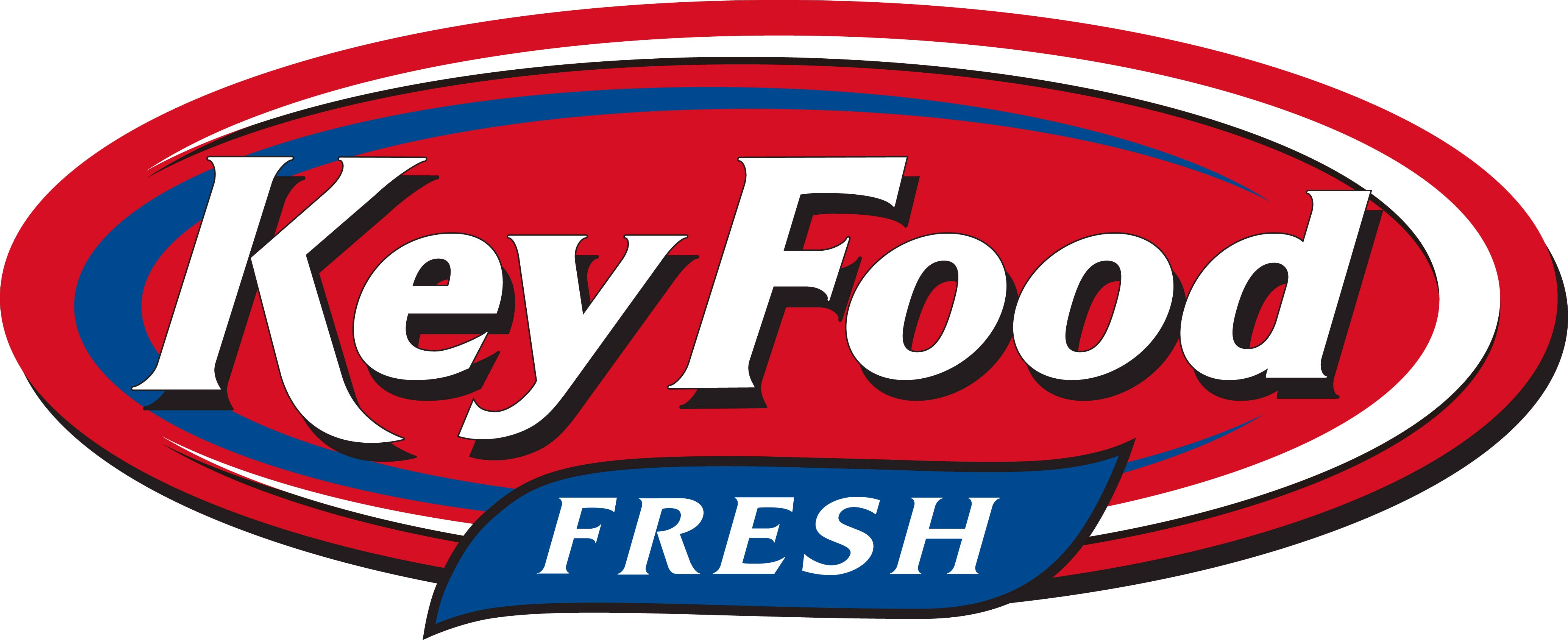 key-food- logo 2019