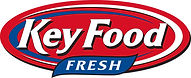 key-food- logo 2019.jpg