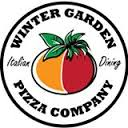 Winter Garden Pizza