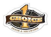 1st Choice-logo.jpg