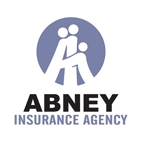 logo HD Abney