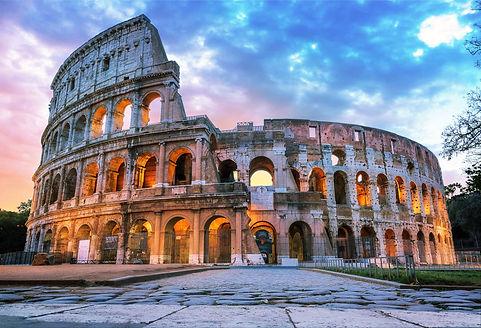 rome-getty-1519123754.jpg