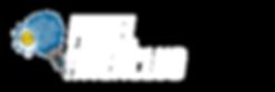 Logo Padel interclub (negatief).png