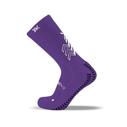 SOXpro classic purple