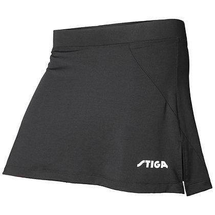 STIGA skirt black