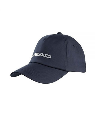HEAD performance