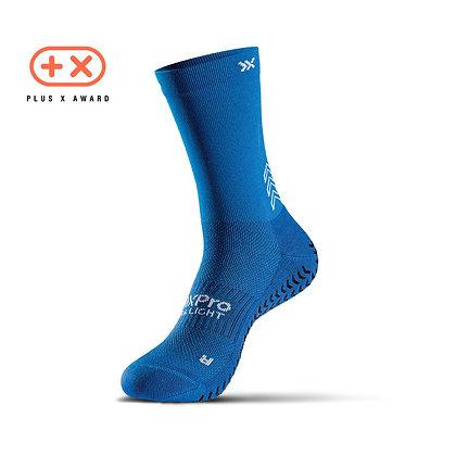 SOXpro ultra light royal blue