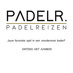 padelr website.jpg