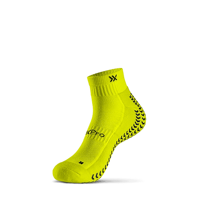 SOXpro lowcut fluo yellow
