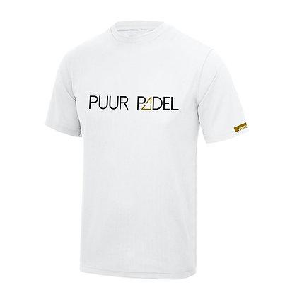 PUUR PADEL  'vibora' teamswear