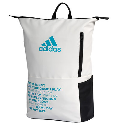 ADIDAS multigame wit