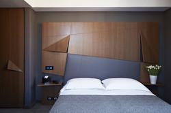 Kamer - hotel