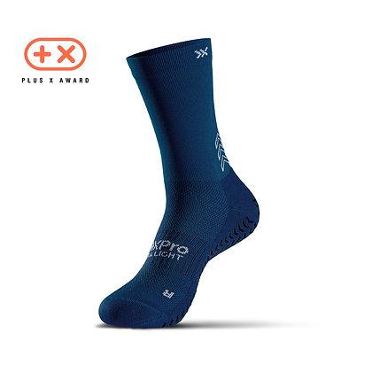 SOXpro ultra light dark blue
