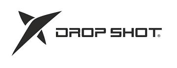 drop shot logo.png
