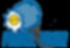 Logo Padel Tour klein.png